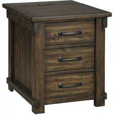 Кофейный столик тумба Lakeleigh T818-3