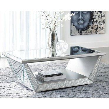 Журнальный столик Fanmory T910-1