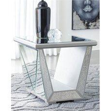 Кофейный столик Fanmory T910-2