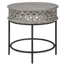 Кофейный столик Rastella T968-6