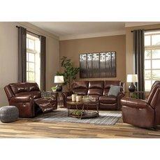 Комплект мягкой мебели Bingen U42802-88-86-25