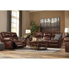 Комплект мягкой мебели Bingen U42802-88-86