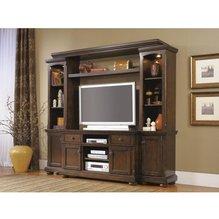 Cтенка TV Porter W697-120-23-24-25