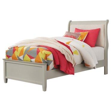 Детская спальня Jorstad B378-55 Full