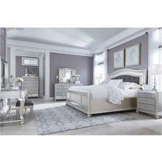 Спальня Coralayne B650 King
