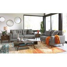Комплект мягкой мебели Zardoni 11402-38-35