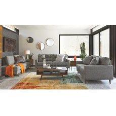 Комплект мягкой мебели Zardoni 11402-38-35-17