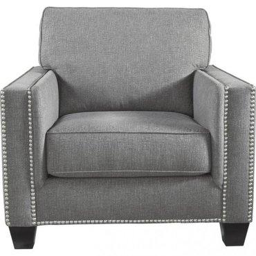 Кресло Barrali 13904-20
