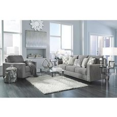 Комплект мягкой мебели Barrali 13904-20-38