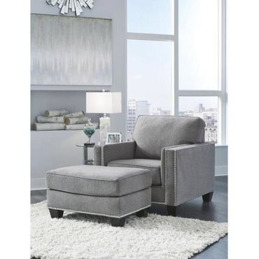 Комплект мягкой мебели Barrali 13904-14-20