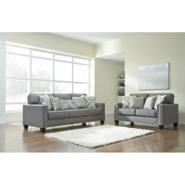 Комплект мягкой мебели Barrali 13904-35-38