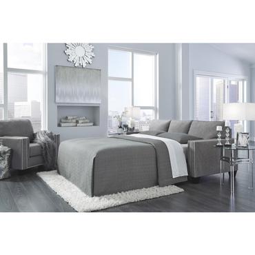 Комплект мягкой мебели Barrali 13904-20-39