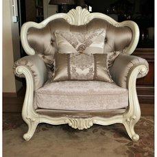 Кресло 1420-1D