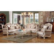 Комплект мягкой мебели 1420-3D-2D-1D