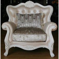 Кресло акцентное 1461-1D