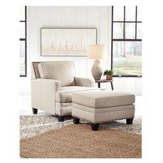 Комплект мягкой мебели Claredon 15602-20-14