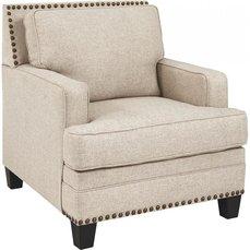 Кресло Claredon 15602-20