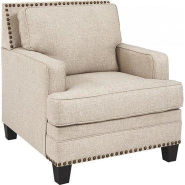 Комплект мягкой мебели Claredon 15602-38-35-20-14