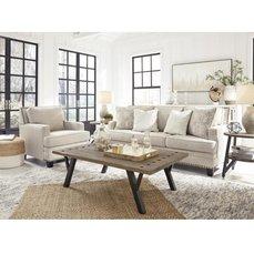Комплект мягкой мебели Claredon 15602-38-20