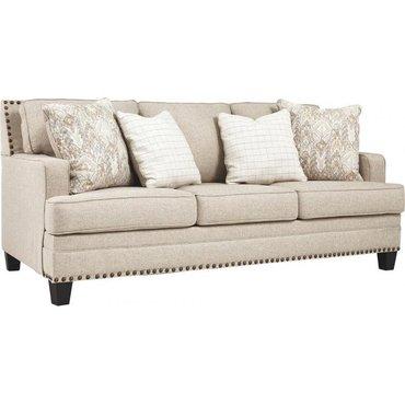 Комплект мягкой мебели Claredon 15602-38-35