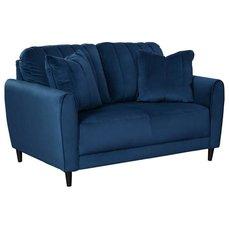 Двухместный диван Enderlin 17801-35