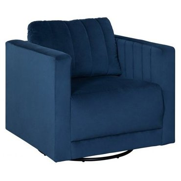 Комплект мягкой мебели Enderlin 17801-42-38-35-08