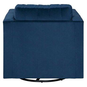Кресло акцентное Enderlin 17801-42
