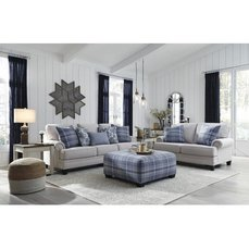 Комплект мягкой мебели REEVESVILLE 19303-38-35-08