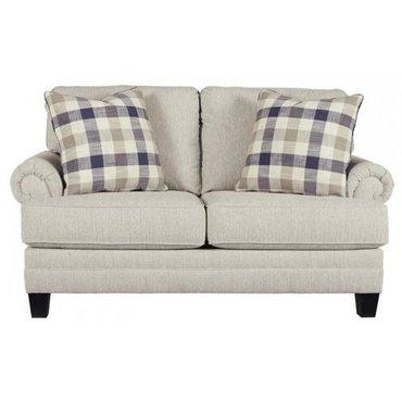 Комплект мягкой мебели Meggett 19504-39-35-08