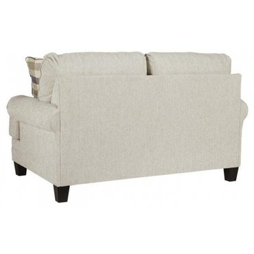 Двухместный диван Meggett 19504-35