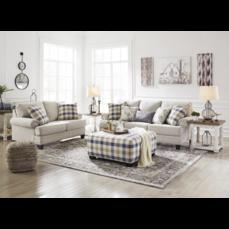 Комплект мягкой мебели Meggett 19504-38-35-08