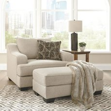 Комплект мягкой мебели Marciana 20901-23-14