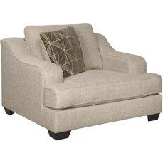 Кресло Marciana 20901-23