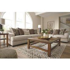 Комплект мягкой мебели Marciana 20901-38-35