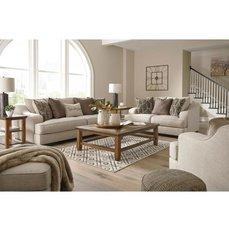 Комплект мягкой мебели Marciana 20901-38-35-23-14