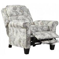 Кресло акцентное Sembler 23402-03