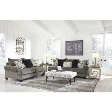 Комплект мягкой мебели Sembler 23402-38-35-08