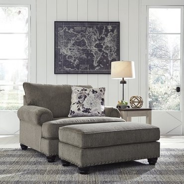Комплект мягкой мебели Sembler 23402-23-14