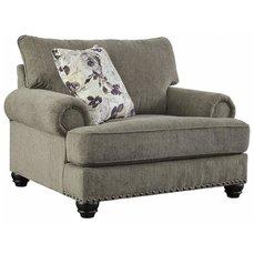 Кресло Sembler 23402-23