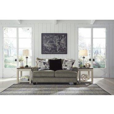 Двухместный диван Sembler 23402-35