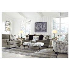 Комплект мягкой мебели Sembler 23402-38-23-08-03