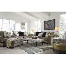 Комплект мягкой мебели Sembler 23402-38-35-23-14-08-03