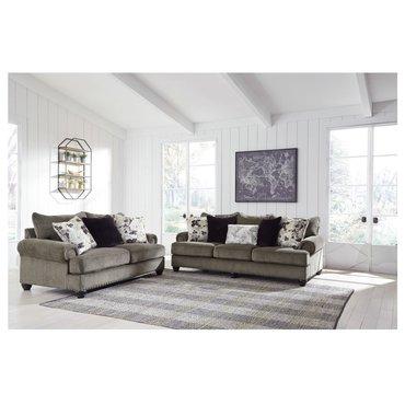 Комплект мягкой мебели Sembler 23402-38-35