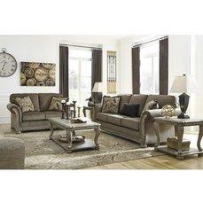 Комплект мягкой мебели RICHBURG 23903-38-35
