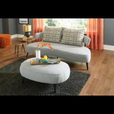 Комплект мягкой мебели Hollyann 24402-38-08