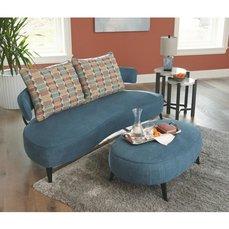 Комплект мягкой мебели Hollyann 24403-38-08