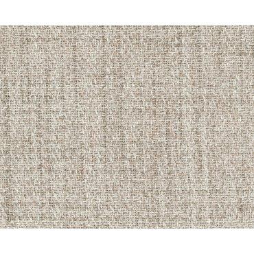 Диван трехместный раскладной TRAEMORE 27403-39