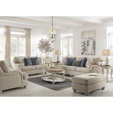 Комплект мягкой мебели TRAEMORE 27403-38-35-23-14