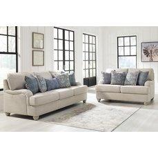 Комплект мягкой мебели TRAEMORE 27403-38-35
