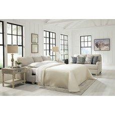 Комплект мягкой мебели TRAEMORE 27403-39-35